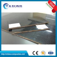 China carbon fiber honeycomb sandwich panels, carbon fiber honeycomb, Honeycomb Carbon Fiber‎, carbon fiber composite panels, on sale