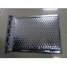 Buy cheap Two Layers Silver Aluminum Foil Bubble Mailer , A4 Bubble Envelopes Moisture from wholesalers