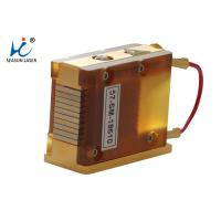 China 90 Millions Shots Diode Laser Stack 808nm For Varicosity / Wrinkle Removal on sale