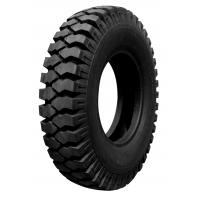 China Cheap price Changsheng manufacturer of 9.00-20 10.00-20 11.00-20 High Durability bias truck tyres for sale on sale