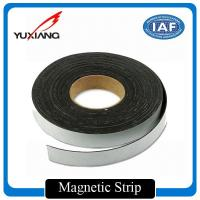 China High Energy Flexible Magnetic Sheet Advertising Magnetic Strip Easy Fabrication wholesale