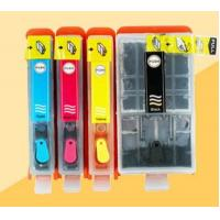 China refillable Ink cartridges  HP902 ,hp906,hp905  for HP Officejet Pro 6960 6961 6963 6964 6965 6966 6968 6970 wholesale