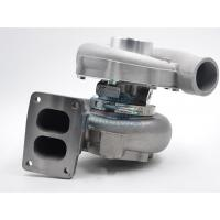 China EX400-1 6RB1 TA5108 Diesel Engine Turbocharger 114400-2080 466860-5005S wholesale