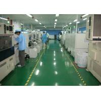 Zhuhaishi Shuangbojie Technology Co., Ltd