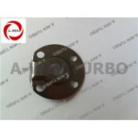 China GT15 / GT17 / GT25 Turbocharger Oil Deflector , Turbo Parts wholesale
