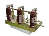 China HV Earthing Switch (JN15-40.5/31.5) wholesale