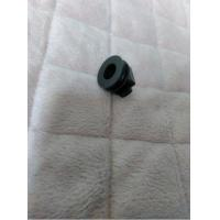 Buy cheap Support,shaft for Fuji 550/570 minilab part no 322D1060207C / 322D1060207 made from wholesalers