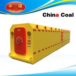 China KJYF-96/8 removable escape capsule wholesale
