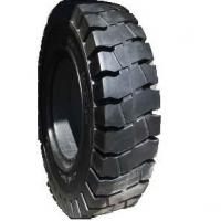 China Forklift Solid Tyre/ Industrial Tyre Solid Tyre (304) on sale