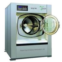 China Hot Sale Industrial Laundry Machine wholesale