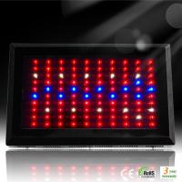 China 300W 144×3W LED Grow lighting For Greenhouse wholesale