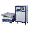 China Environmental testing equipment wholesale