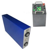 Buy cheap 12V 100AH Deep Cycle Lithium LiFePo4 Battery Pack Replace 12 Volt Lead Acid from wholesalers