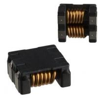 China PZ-SCM1211 Series Common Mode Choke Coi Better Inhibition of EMI wholesale