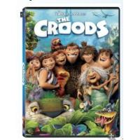 China The Croods,The Croods disney dvd movies,The Croods movies,The Croods dvd, Croods  disney wholesale