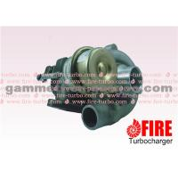 China Turbochrgers 452213-0001,X4T6K682AA For Ford Diesel Engine wholesale