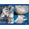 China Boldenone Base 846-48-0 Bodybuilding Anabolic Steroids Bulking Cycle wholesale