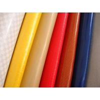 Buy cheap Pvc Leather For Causal Shoes/bags/carseat from wholesalers