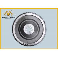 China 1123312584 ISUZU Flywheel V Type Engine 10 Cylinders Tall Body 8 Foots And Ring wholesale