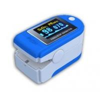 China cheap oximeter on sale