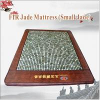 China Jade Mattress wholesale