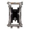 China Diaphragm Pump Pneumatic Pump wholesale