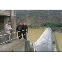 China Rubber Dam on sale