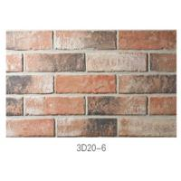 210 55 12mm Clay Thin Veneer Brick Thin Brick Veneer Interior Walls Of Thinveneerbrick