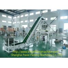China 220V / 50HZ E Liquid Linear Filling Machine E Cigarette Filling Capping Machinery wholesale