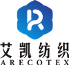 Shanghai Arecotex Co., Ltd.