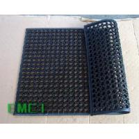 China Industrial Rubber Floor wholesale