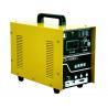 China Low Power 400VA Inverter CD Stud Welder / Auto Stud Welding Machine wholesale