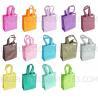 China TEXITILE SHOPPER, pp woven bags, nonwoven bags, woven bags, big bag, fibc, jumbo bags,tex wholesale