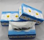China Box Tissue / Mansize Box Tissue / Mansize tissue / tissue products / tissue paper factory wholesale
