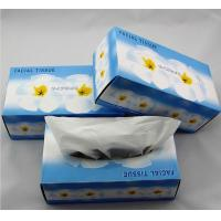 Buy cheap Box Tissue / Flat pack Tissue / Flat pack tissue / medical wipes tissue / tissue from wholesalers