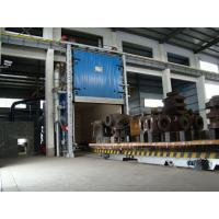 Buy cheap 10m*4m*4m Gas Furnace Industry Furnace from wholesalers