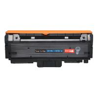China 116L Toner Cartridge Used For SL-M2625 2626 2825 2826 M2675 2676 2875 2876 Black wholesale