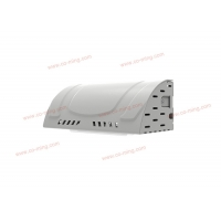 Buy cheap Indoor IP66 80CRI 6500K CCT 150w 22500lm LED Wall Light from wholesalers