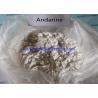 China Bodybuilding SARMs Andarine S4 , Fat Burning SARMs Performance Enhancer Increase Strength wholesale