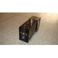 China HID Budget box magnetic ballast for hydroponics 1000W wholesale