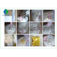 China CAS 100-51-6 Benzyl Alcohol Safe Organic Solvents For Steroid Conversion wholesale