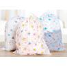 China BPA Free PEVA Travel PVC Drawstring Bag Household Drawstring Bags REACH Standard For Home Storage wholesale