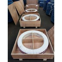 China MTC3625 Crane Slewing Ring, MTC3625 Crane Bearing, MTC3625 Crane Slew Ring Bearing wholesale