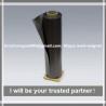 China Magnetic sheet; Flexible rubber magnet roll Описание Магнитный рулон РВ без покрытия 2мм: wholesale