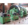 Buy cheap 30mm 100KN Single Drum Mining Hoist Equipment from wholesalers