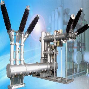 China Transformer wholesale