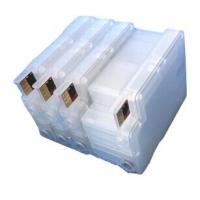 China For HP960 refill ink cartridge for HP Officejet Pro 3610 3620 ciss ink cartridge wholesale