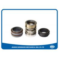 China Double Stationary Mechanical Seal , Dying Pump Single Spring Leak Proof Mechanical Seal wholesale
