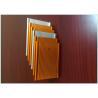China AL6063 Special Aluminium Profile , Moulding Aluminium Angle Bar wholesale