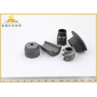 China Non - Standard Fuel Injector Nozzle High Hardness For Oil And Gas Drilling wholesale